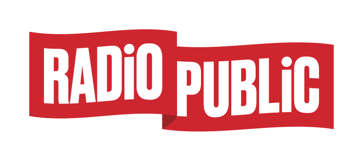 Radio Public - Birth Mothers Amplified